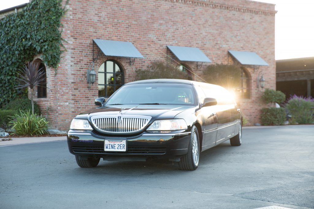 Everything You Need to Know About Renting a Limousine ...