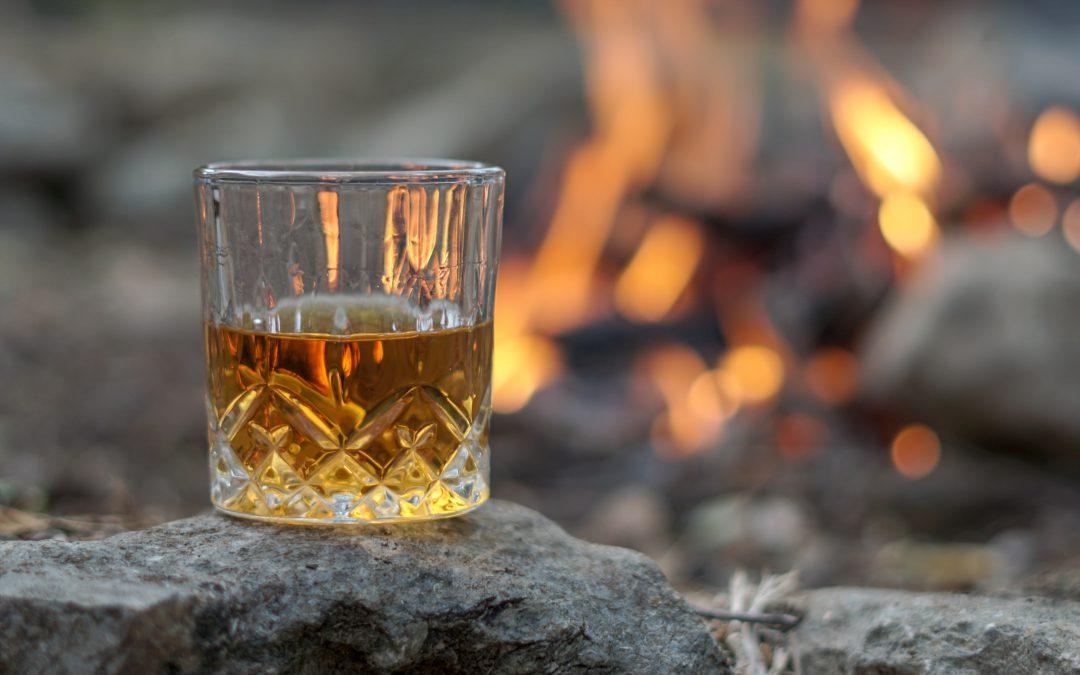 Whiskey Tastings Excursions