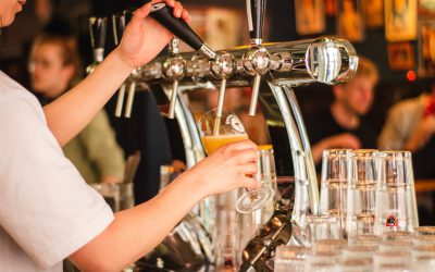 How to Plan a Perfect Brewery Tour